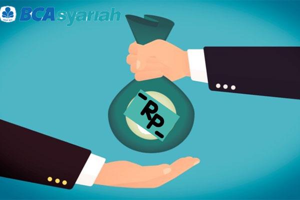 Limit Pinjaman KPR BCAS