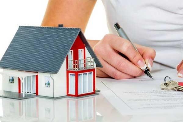 Pinjaman Bank BNI Dengan Jaminan Sertifikat Rumah
