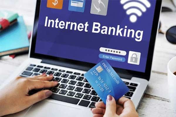 Syarat Daftar Internet Banking Mandiri