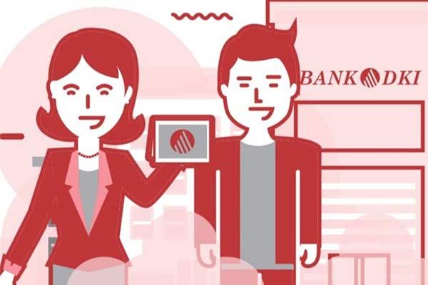 Syarat Daftar JakOne Mobile Bank DKI