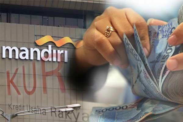 Syarat Top Up Kredit Usaha Rakyat Mandiri
