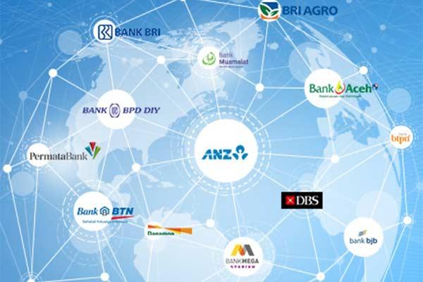Biaya Admin Transfer Ke Lain Bank BJB