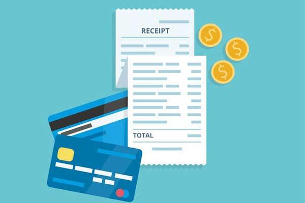 Biaya Menangani e Secure BNI Terblokir