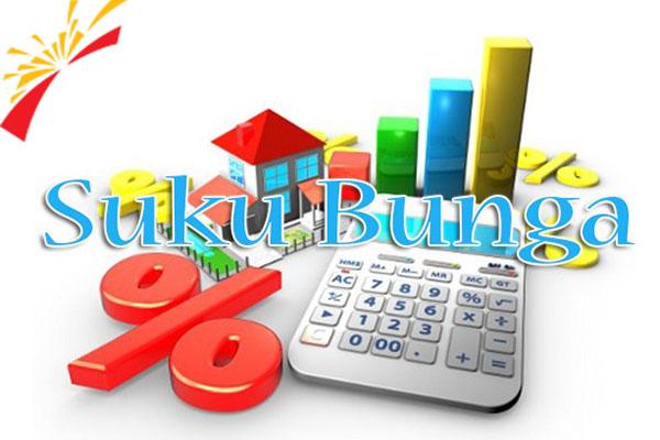 Bunga Pinjaman Bank Jateng 2021