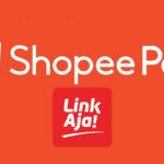Cara Transfer Shopeepay ke LinkAja Syarat Biaya Admin
