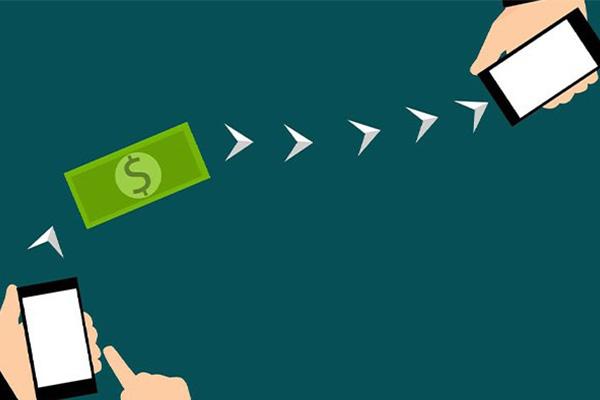 Limit Isi Saldo Flip Banking Lewat Mandiri Online