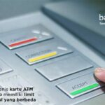 Limit Transfer Bank BJB ke Sesama Rekening Lain