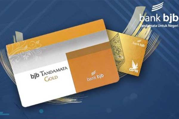 Minimal Saldo Mengendap di Rekening BJB