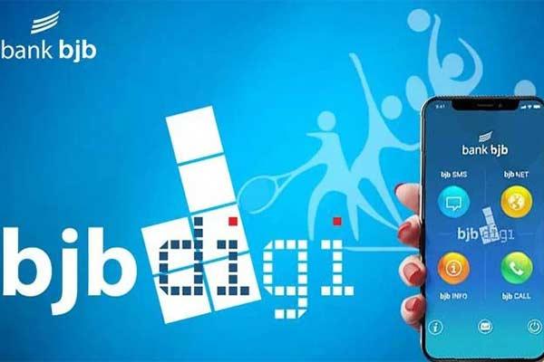 Syarat Mengaktifkan Mobile Banking BJB