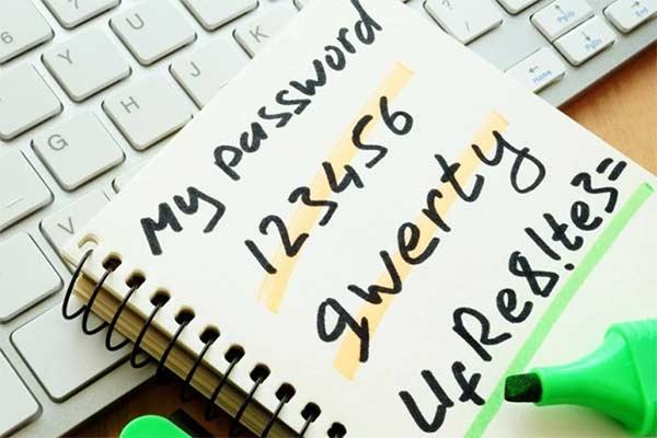 Tips Membuat Password mBanking Mandiri