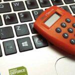 Token BNI Terblokir Cara Mengatasi Tanpa Harus Ke Bank