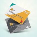 Jenis Kartu ATM BSI Limit Transaksi Biaya Admin