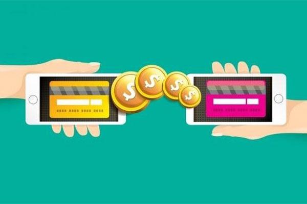 Biaya Admin Deposito di Line Bank