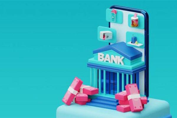 Biaya Admin Tarik Tunai Kartu Lewat Blu BCA