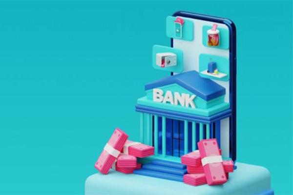Biaya Setoran Awal Buka Rekening Blu BCA