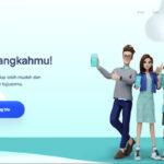 Cara Buka Rekening Blu BCA, Syarat Biaya Setoran Awal