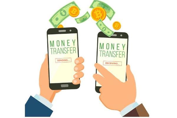 Biaya Transfer di Blu BCA