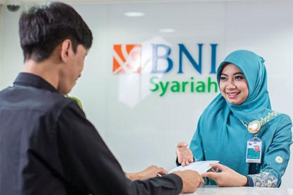 Cara Mengatasi Gagal Ambil Uang di ATM BNI Syariah