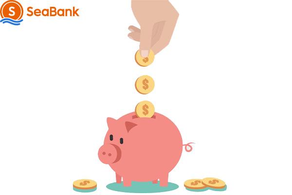 Biaya Admin Top Up Pulsa Pakai SeaBank