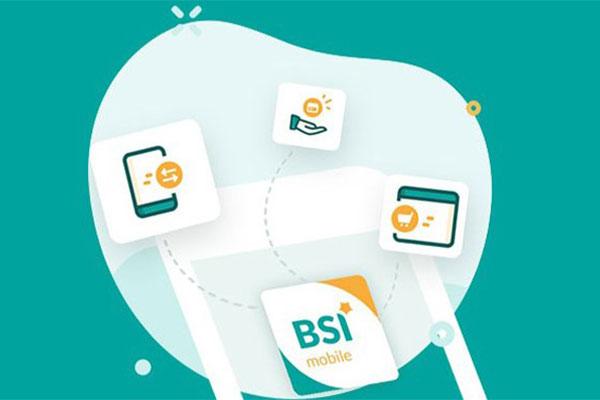 Biaya SMS Notifikasi di BSI Mobile