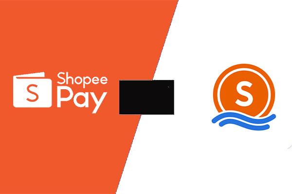 Cara Otorisasi Akun SeaBank Dengan ShopeePay