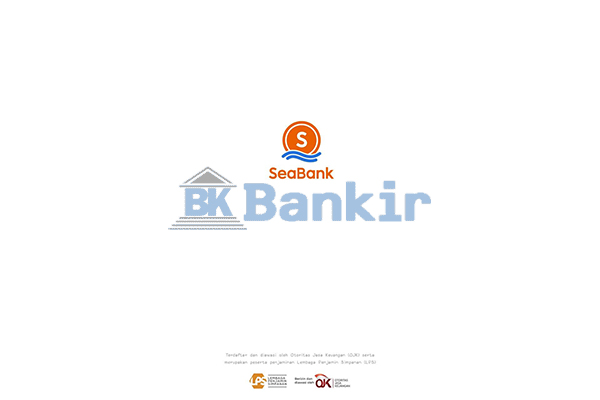 Login SeaBank