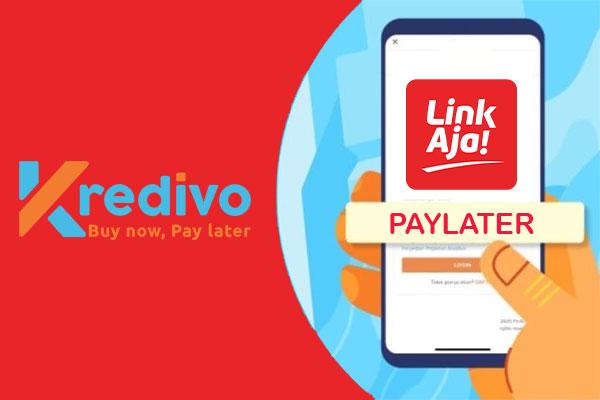 Syarat Aktivasi LinkAja PayLater