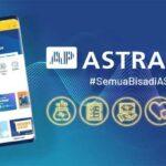 Cara Transfer Lewat AstraPay ke Sesama Rekening Bank
